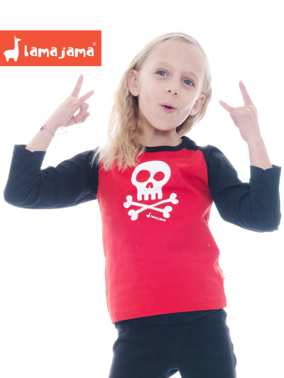 LAMAJAMA_red-pirate-t-shirt-1
