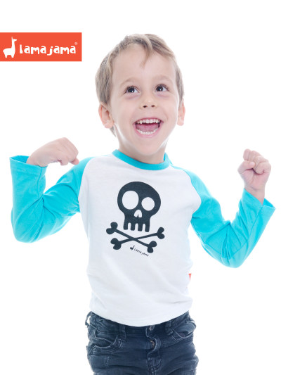 LAMAJAMA_blue-pirate-t-shirt-2